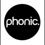 DjPhOnIc - House, Funky & UK Garage 100% live mix