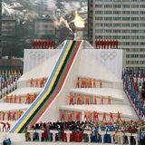 Sarajevska olimpijada (Vila Retorta, druga sezona)