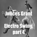 Short Electro Swing part 4