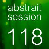 abstrait 118