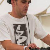 DJ BANKSY FRESHFIELD FESTIVAL OLD SKOOL MIX