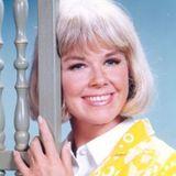 Paul McGehee's Time Machine 051819: Doris Day Remembered