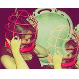 POP x ELECTRO x DANCE 2014 April