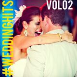 #WEDDINGHITS - VOL 02 BY DJ IGOR CUNHA