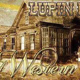 3.-Pesado Desde La Cantina Cd Western Vol 31 By LupiN RamireZ