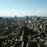 Japanese City Pop Mix 22/10/2016