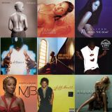 2000s : The SOUL Anthems #08