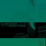 RADIO TONKA - 11/04/2018