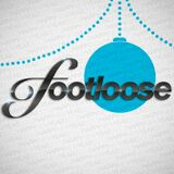 Footloose New Year 2012