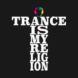 DJ Jan X Live In The Trance Mix 15