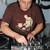 DJ Pappi - Memories of Bajkal part 3.