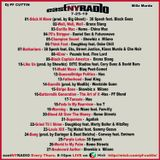 EastNYRadio 7 - 25 - 19 All New HipHop