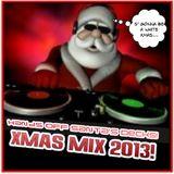XMAS MIX 2013