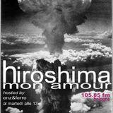 Hiroshima mon Amour  #0