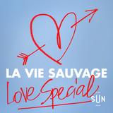 La vie sauvage #13 - 08/02/2019