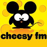The Saturday Night Cheesy Dance Mix (25-04-2015) - www.Cheesy-FM.com