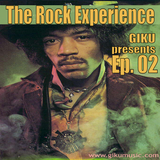 Ep. 02 The Rock Experience presented by GIKU | Brooklyn