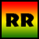 Riverside Reggae - Episode 13, BELLAROUSH