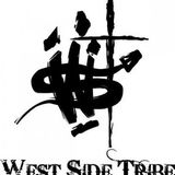 WSW MIX 1-23-