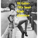 70's Club Classics