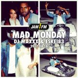 Madmonday-16-04-12-jamfm-djmaxxx-eskei83