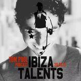 TOM POOL - Special Podcast for Ibiza Talents Friday 20.03.15 @ Pacha Ibiza