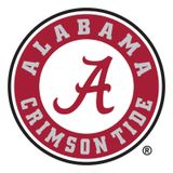 221: Brad Bohannon (@CoachBo_Bama) - Alabama Head Baseball coach - What will it take to snap losing