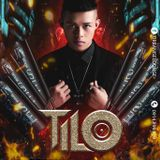 New  [ Việt Mix 2k19 ] Hãy Trao Cho Anh ( Mới ) Lặng Lẽ Buông ... DJ TILO MIX