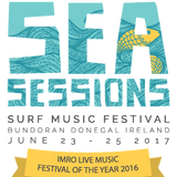 Happy Hour Sea Sessions Special