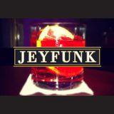 Jeyfunk