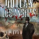 OUTLAW LOS ANGELES -- RON FRANSCELL