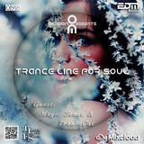 Ocean Moments – Trance Line For Soul #098 (Guest Mix by Magic Sense & TranceCat)