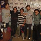 ENTREVISTA: Embajada Boliviana visitó El Club de los Idiotas Adorables
