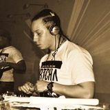 KFMP: Caramac 05.12.2011