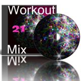 Mega Music Pack cd 21