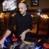 DJ Jake Hill - Live at Woodys Sioux Falls SD 5-01-2015