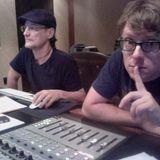 All Time Top Ten - Episode 70 - Top Ten Rock N Roll Producers w/Michael Woodrum