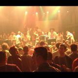 TOMOKI TAMURA MIX SHOW 003 / LIVE DJ from Animal Social Club in ROME ITALY,02 2013