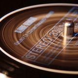 El Mixtape Salsero de Don Bernardo - Emisión 005
