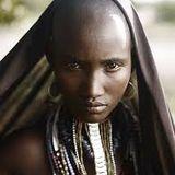 Deep Hollows Ep 3 (2015) (Deep Soulful Afro & Tribal House)