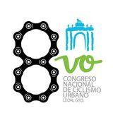 Erick Cisneros, nos adelantó el 8vo Congreso Nacional de Ciclismo Urbano en México