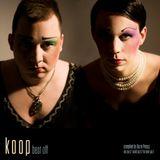 KOOP - Best Off