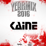 Kaine - Yearmix 2016 (VIP)