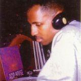 Armando - live @ Planet Bochum 31.03.1995