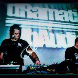 Liquid Sessions - dRamatic & dbAudio