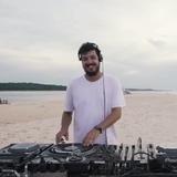 Na Manteiga @ Vai Tapajós 2018: DJ Formiga