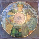 Dj Gaspard - The Fool  - 2001