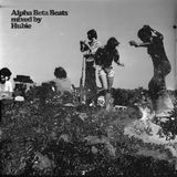 Alpha Beta Beats - Mixed By Hubie