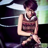 DJ Jill Starformation 2016