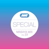 Special (Masaya Mix Vol.23)